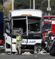 amphibious vehicle duck four dead in ride the ducks bus crash in seattle the spokesman
