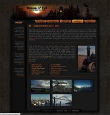 goth halloween background modblackmoon dark grunge gothic industrial u0026 horror web design