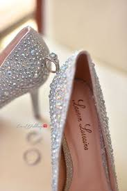 wedding shoes dubai wedding in dubai bridal shoes loveweddingsng save the date png