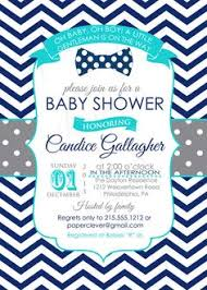 baby boy shower invites navy blue and silver baby shower search clever ideas