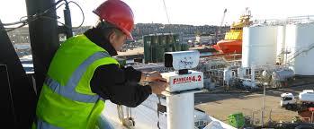 renishaw appoints techmak engineering ltd as europe u0027s first