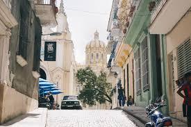air bnb in cuba 10 amazing airbnb rentals in havana cuba bon traveler