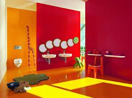 Colorfulbathroomdesignforkids - Bathroom design for kids