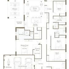 big house plans big house floor plan large plans images one 5 bedroom mansion