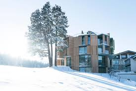 Home Design Story Expansion Health Hotel Lanserhof Lans Undergoes Luxury Renovations And