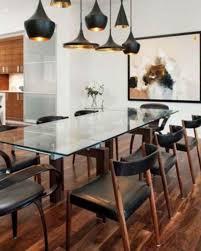 ladari da sala da pranzo ciondolo sala da pranzo ladari sala da pranzo sala da pranzo le