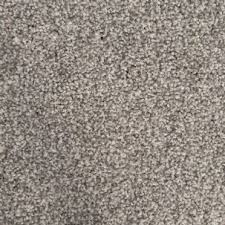 carpets stainfree rustique silver birch
