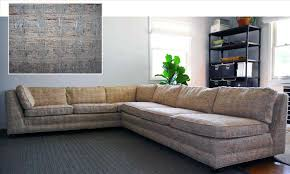 Costco Sectional Sleeper Sofa Furniture Costco Sectional Sofa Sleeper Sofa At Costco Sofa