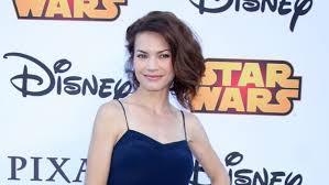 what style hair does rebecca herbst rebecca herbst s husband reveals telling details about her general