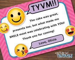 best 25 emoji ideas on pinterest emoji birthday party