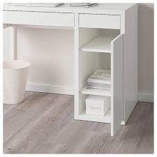 bureau micke blanc bureau luxury micke bureau blanc micke bureau blanc