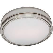 panasonic bathroom fan light bulb pertaining to bathroom fan light