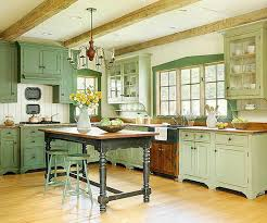 Spray Paint Wooden Kitchen Cabinets - Paint wood kitchen cabinets