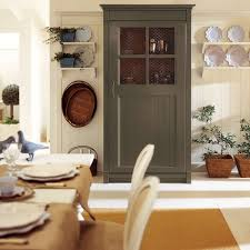 Traditional English Home Decor Pictures On English Home Interior Design Interior Design Ideas