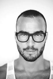 haircuts for 50 men short hairstyle top 50 best short haircuts for men frame your jawline