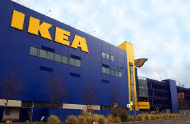 ikea to sell rugs made by syrian refugees in 2019 fox6now com