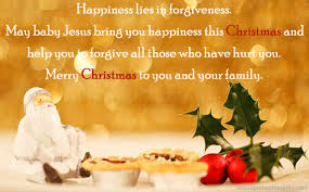 merry christmas quotes merry christmas images pictures greetings