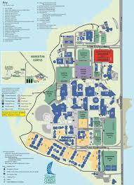 tamucc map am map afputra com