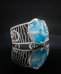best place to buy ls larimar factory the best place to buy larimar jewerly handmade