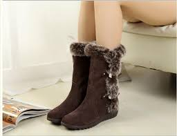 s boots 20 s fashion winter boots on sale mount mercy