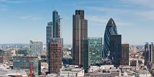 global financial centres fx vox