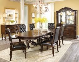 Dining Room Furniture Mississauga Bf22fd Chur Brothers Furniture Furniture Store Brampton