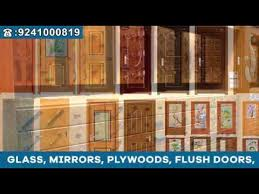 century plywood green plywood century plywood youtube