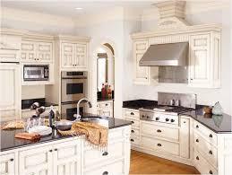 Different Kitchen Designs by 25 Windowless Kitchen Design Ideas