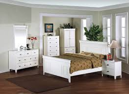 bedroom furniture uk white bedroom furniture it provides an unbeatable grace www