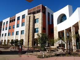 Sun Tan City Rochester Nh Surprise Arizona Wikipedia