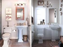 guest bathroom decor ideas guest half bathroom ideas size of decorating ideas small