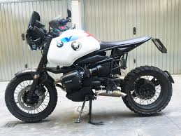 future bmw motorcycles r1100gs custom motorcycles projects 1 pinterest bmw