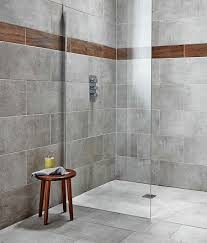 Light Grey Tiles Bathroom Grey Tiles Bathroom Kitchens And More Topps Tiles