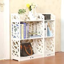 ameriwood 6 shelf bookcase white 6 shelf bookcase bookcase 6 shelf bookshelf black adjustable