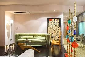 home interiors gifts inc website wonderful home interiors and gifts website on home interior 14 with