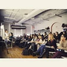 Makeup Schools Nyc Makeup Programs New York Mugeek Vidalondon
