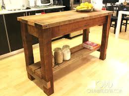 kitchen island cutting board furniture cutting board island new 60 types of small kitchen