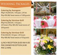 affordable wedding catering affordable wedding package for 150 guests tbrb info tbrb