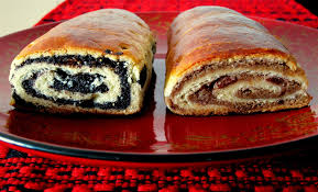 ethnic bread recipes for the holidays traditional ethnic breads