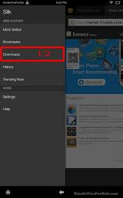 is kindle android how to sideload android apps in kindle kindle hd and