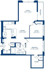 bedroom 10 x 12 fabulous brilliant bedroom designs x design