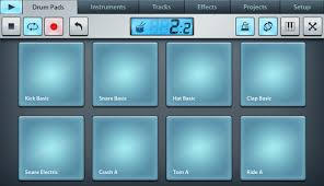fruity loops apk fl studio mobile version apk androidappsapk co