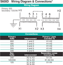eaton transformer wiring guide gandul 45 77 79 119