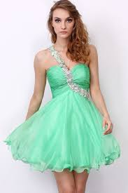 where to buy 8th grade graduation dresses cheap grade 8 graduation dresses canada dresses online
