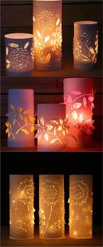 solar lights for craft projects 18662 best creative pins group board images on pinterest project