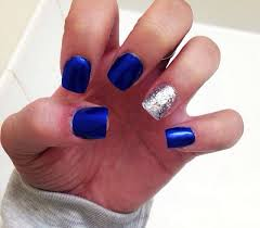 12 best nail ideas images on pinterest make up hairstyles and