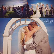 cape cod wedding photographer u2013 tbt u2013 vicky u0026 jon red jacket inn