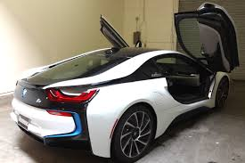 bentley rental price bmw i8 rental los angeles rent bmw i8 vanityexotics com