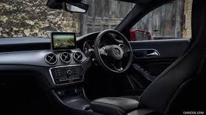 mercedes 200 cdi specs 2015 mercedes 200 cdi shooting brake uk spec interior