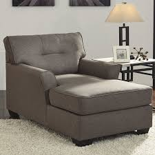 andover mills ashworth chaise lounge u0026 reviews wayfair
